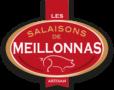 LOGO SALAISON DE MEILLONNAS