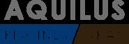 Logo Aquilus piscines