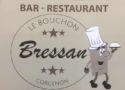 logo le bouchon bressan (3)